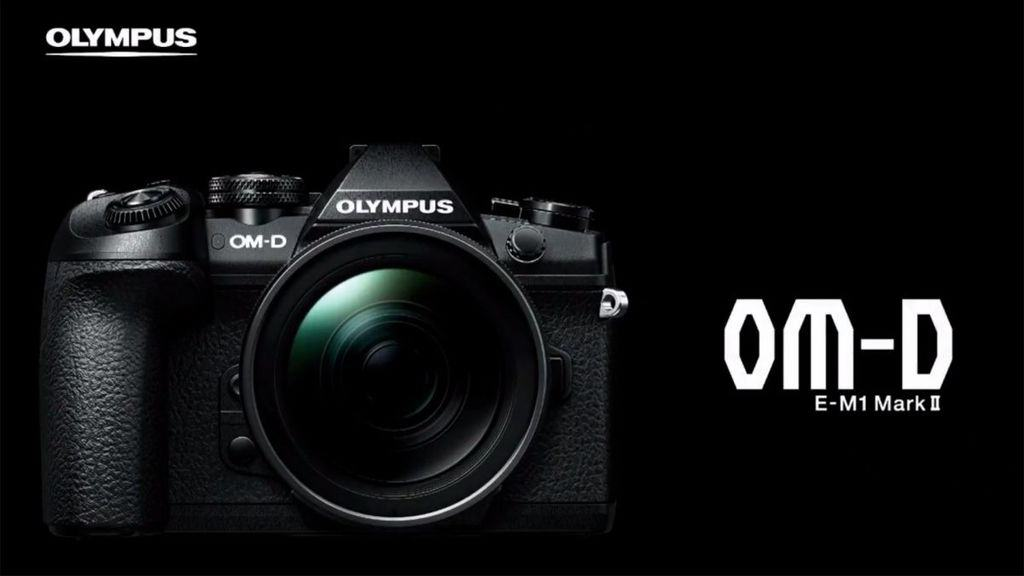 Everardo Keeme Photography Testing the Olympus OM-D E-M1 Mark II Olympus OM-D E-M1 II mirrorless camera review camera equipment